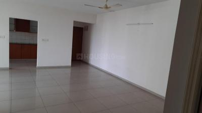 Gallery Cover Image of 1500 Sq.ft 3 BHK Apartment for rent in Renaissance Temple Bells, Yeshwanthpur for 28000