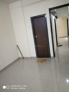Gallery Cover Image of 830 Sq.ft 2 BHK Apartment for buy in Cosmos Legend, Virar West for 3800000