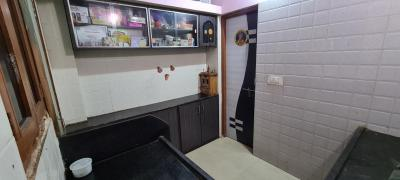 Gallery Cover Image of 900 Sq.ft 3 BHK Independent House for buy in Naranpura for 5500000