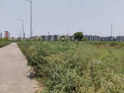 1238 Sq.ft Residential Plot for Sale in Sadarpur, Ghaziabad