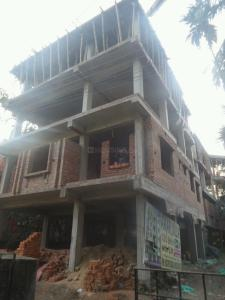 Gallery Cover Image of 783 Sq.ft 2 BHK Apartment for buy in Digberia for 1644300