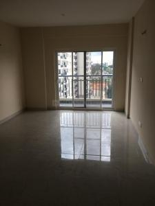 Gallery Cover Image of 1170 Sq.ft 2 BHK Apartment for rent in Electronic City for 22000