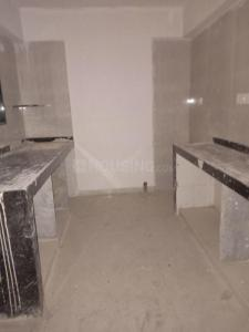 Gallery Cover Image of 1100 Sq.ft 2 BHK Apartment for buy in Malad West for 14000000
