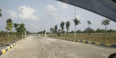 150 Sq.ft Residential Plot for Sale in Mucherla, Hyderabad