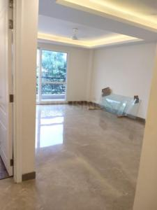 Gallery Cover Image of 1800 Sq.ft 3 BHK Independent Floor for buy in Patel Nagar for 22500000