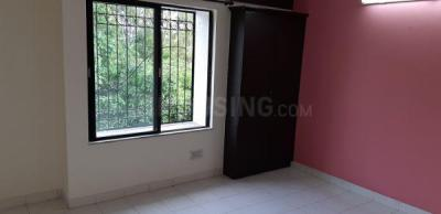 Gallery Cover Image of 900 Sq.ft 2 BHK Apartment for rent in Erandwane for 22000