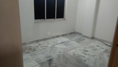 Gallery Cover Image of 500 Sq.ft 1 RK Independent House for rent in Keshtopur for 4500