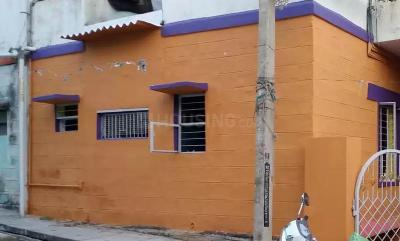 Gallery Cover Image of 500 Sq.ft 1 BHK Independent Floor for buy in Kengeri Satellite Town for 850000