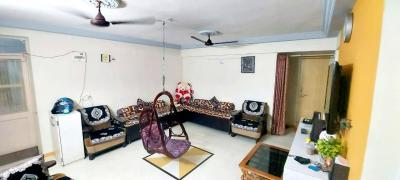 Gallery Cover Image of 750 Sq.ft 2 BHK Apartment for buy in Gurukul for 4500000