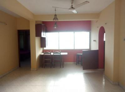 Gallery Cover Image of 813 Sq.ft 2 BHK Apartment for rent in  Plaza Court, Perungudi for 18000