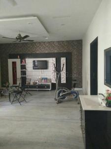 Gallery Cover Image of 2280 Sq.ft 4 BHK Independent House for buy in Haibowal Kalan for 7600000