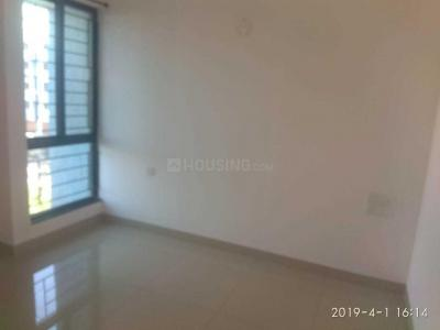 Gallery Cover Image of 600 Sq.ft 1 BHK Apartment for rent in Nanded for 9800