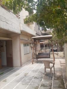 Gallery Cover Image of 2799 Sq.ft 5 BHK Independent House for buy in Maninagar for 40000000