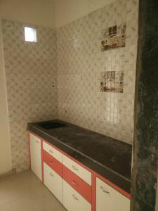 Gallery Cover Image of 625 Sq.ft 1 BHK Apartment for buy in Karjat for 1900000