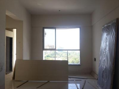 Gallery Cover Image of 1224 Sq.ft 2.5 BHK Apartment for buy in Ghatkopar East for 20500000