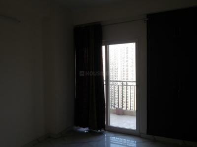 Balcony Image of Nitin PG in Noida Extension