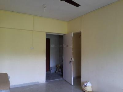 Gallery Cover Image of 750 Sq.ft 2 BHK Apartment for rent in Palm Island 9, Goregaon East for 21000