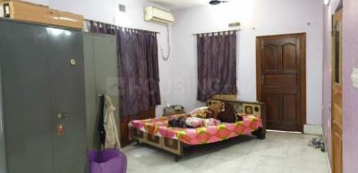 Gallery Cover Image of 950 Sq.ft 2 BHK Apartment for rent in Kamardanga for 15000