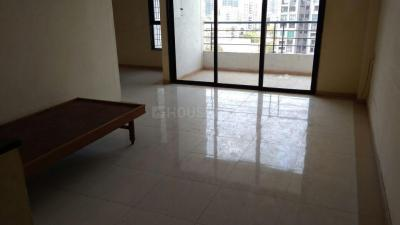 Gallery Cover Image of 1100 Sq.ft 2 BHK Apartment for rent in Jodhpur for 25000