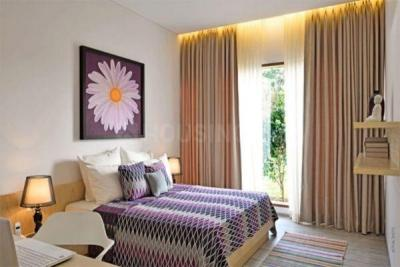 Gallery Cover Image of 1090 Sq.ft 2 BHK Apartment for buy in Kandivali East for 16000000