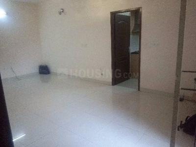 Gallery Cover Image of 1000 Sq.ft 1 BHK Apartment for rent in Cox Town for 20000