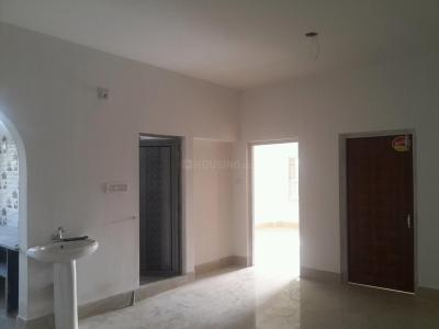 Gallery Cover Image of 1150 Sq.ft 3 BHK Apartment for buy in Kalyani for 2760000