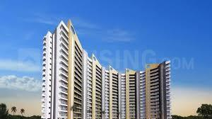 Gallery Cover Image of 480 Sq.ft 1 RK Apartment for rent in Shree Shashwat, Bhayandar East for 16500