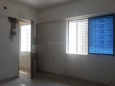 Gallery Cover Image of 535 Sq.ft 1 BHK Apartment for buy in Prabhadevi for 14600000