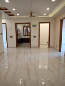 Gallery Cover Image of 1080 Sq.ft 2 BHK Independent Floor for buy in Amolik Residency, Sector 86 for 4200000