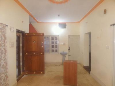 Gallery Cover Image of 700 Sq.ft 1 BHK Apartment for rent in Dasarahalli for 10000