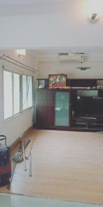 Gallery Cover Image of 1450 Sq.ft 2 BHK Apartment for rent in West Marredpally for 20000
