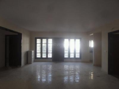 Gallery Cover Image of 2700 Sq.ft 3 BHK Apartment for rent in RMV Extension Stage 2 for 40000