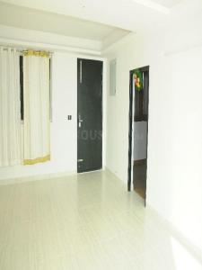 Gallery Cover Image of 1874 Sq.ft 3 BHK Apartment for buy in Tellapur for 11000000