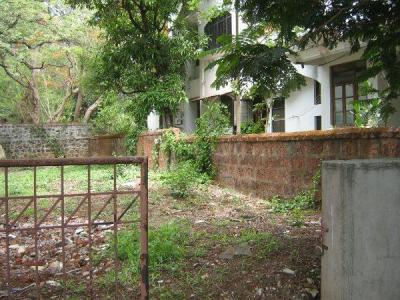 2800 Sq.ft Residential Plot for Sale in Tarabai Park, Kolhapur