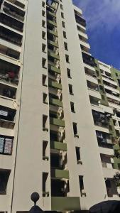 Gallery Cover Image of 900 Sq.ft 2 BHK Apartment for buy in Malad East for 16500000