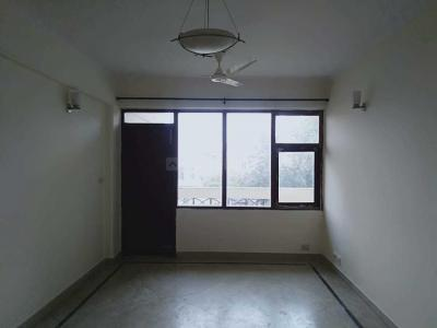 Gallery Cover Image of 2200 Sq.ft 4 BHK Apartment for buy in Munirka Apartments, Sector 9 Dwarka for 18500000