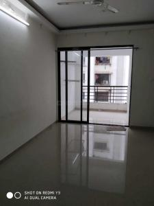 Gallery Cover Image of 980 Sq.ft 2 BHK Apartment for buy in M Baria Bldg No 16 Violet, Virar West for 6500000