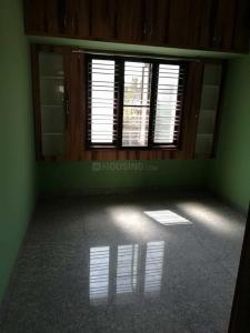 Gallery Cover Image of 350 Sq.ft 1 RK Independent House for rent in Koramangala for 8000