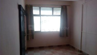 Gallery Cover Image of 700 Sq.ft 2 BHK Apartment for buy in Chembur for 19000000