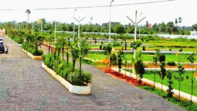 1200 Sq.ft Residential Plot for Sale in S.G. Palya, Bangalore