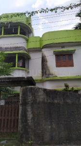 Gallery Cover Image of 2880 Sq.ft 3 BHK Independent House for buy in Prakash Nagar for 8000000