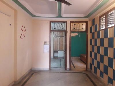 Gallery Cover Image of 1500 Sq.ft 3 BHK Apartment for rent in Vaishali for 17000