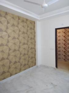 Gallery Cover Image of 750 Sq.ft 2 BHK Apartment for buy in Sector 7 for 3700000