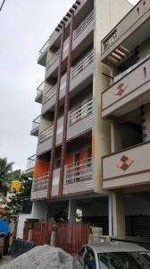 Gallery Cover Image of 4000 Sq.ft 10 BHK Independent House for buy in Kalkere for 15000000
