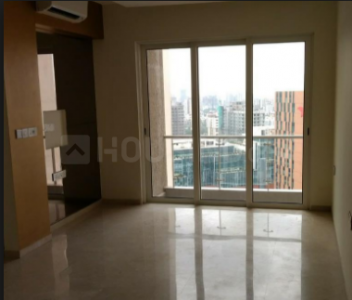 Gallery Cover Image of 975 Sq.ft 2 BHK Apartment for buy in Andheri East for 19000000