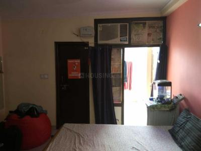 Bedroom Image of Dagar Properties in DLF Phase 3