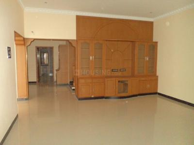 Gallery Cover Image of 1400 Sq.ft 3 BHK Independent House for buy in Vadamadurai for 11000000