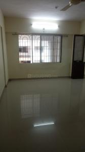 Gallery Cover Image of 1500 Sq.ft 3 BHK Apartment for rent in Rohan Silver Palm Grove Phase 2, Ravet for 20000