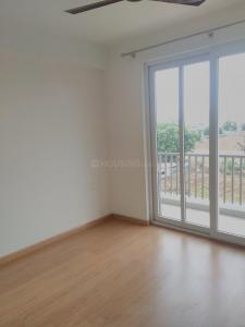 Gallery Cover Image of 2950 Sq.ft 2 BHK Apartment for rent in Sector 53 for 68000