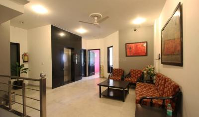 Gallery Cover Image of 8500 Sq.ft 5+ BHK Independent House for buy in DLF Phase 2 for 70000000